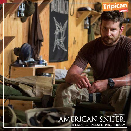 Tripican.com presents American Sniper - BellaNaija - Janiary 2015003