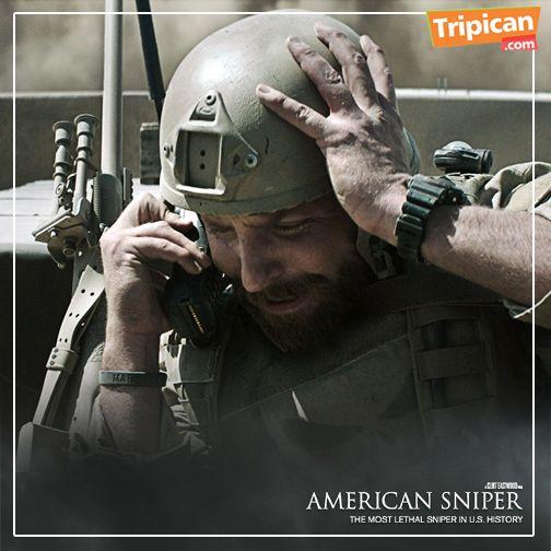 Tripican.com presents American Sniper - BellaNaija - Janiary 2015004