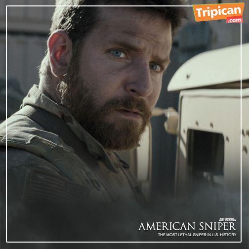 Tripican.com presents American Sniper - BellaNaija - Janiary 2015005