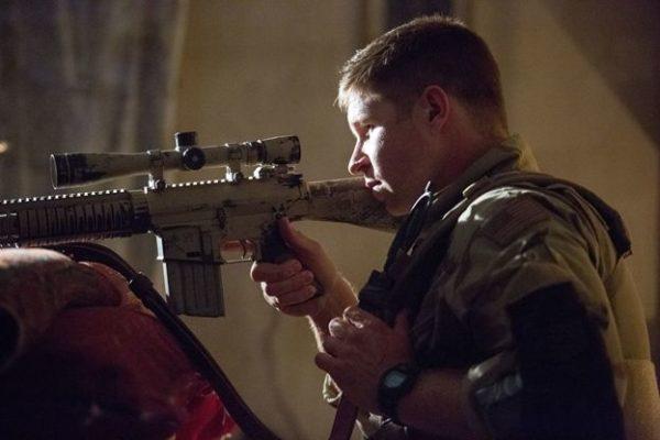 Tripican.com presents American Sniper - BellaNaija - Janiary 2015007
