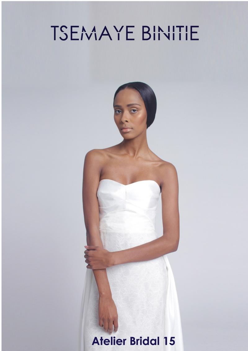 Tsemaye Binitie Atelier Bridal 2015 Capsule Collection | BellaNaija 08.cover