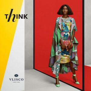 Vlisco Think Collection Lookbook - BellaNaija - Janaury20150013