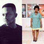 Vogue Talents Africa - BellaNaija - January2015