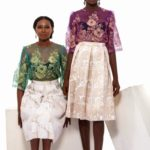 Yetunde Dania Debuts Ready to Wear Collection Lookbook - Bellanaija - January2015001 (13)