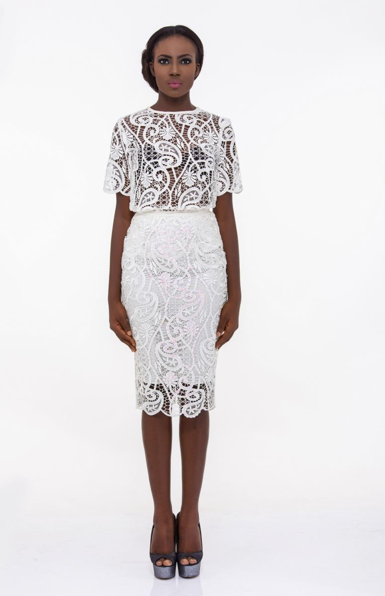 Yetunde Dania Debuts Ready to Wear Collection Lookbook - Bellanaija - January2015001 (17)