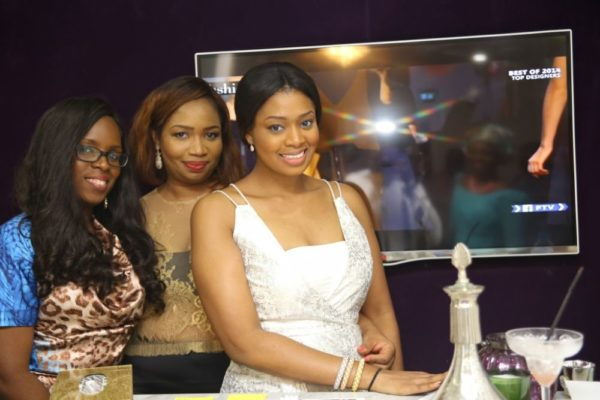 Yetunde Dania Opens Lagos Store - Bellanaija - January2015051