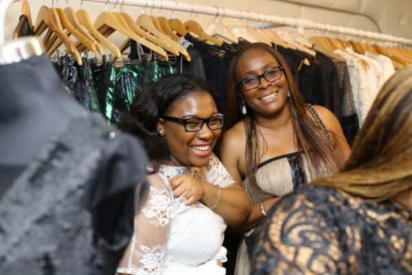 Yetunde Dania Opens Lagos Store - Bellanaija - January2015054