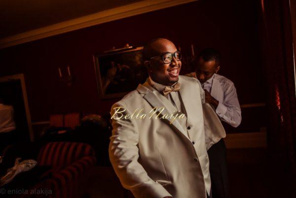 Yetunde & Umar | UK Nigerian Wedding | Eniola Alakija Photography | BellaNaija January 2015 0.ENI_0442-389