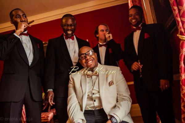 Yetunde & Umar | UK Nigerian Wedding | Eniola Alakija Photography | BellaNaija January 2015 0.ENI_0590-536