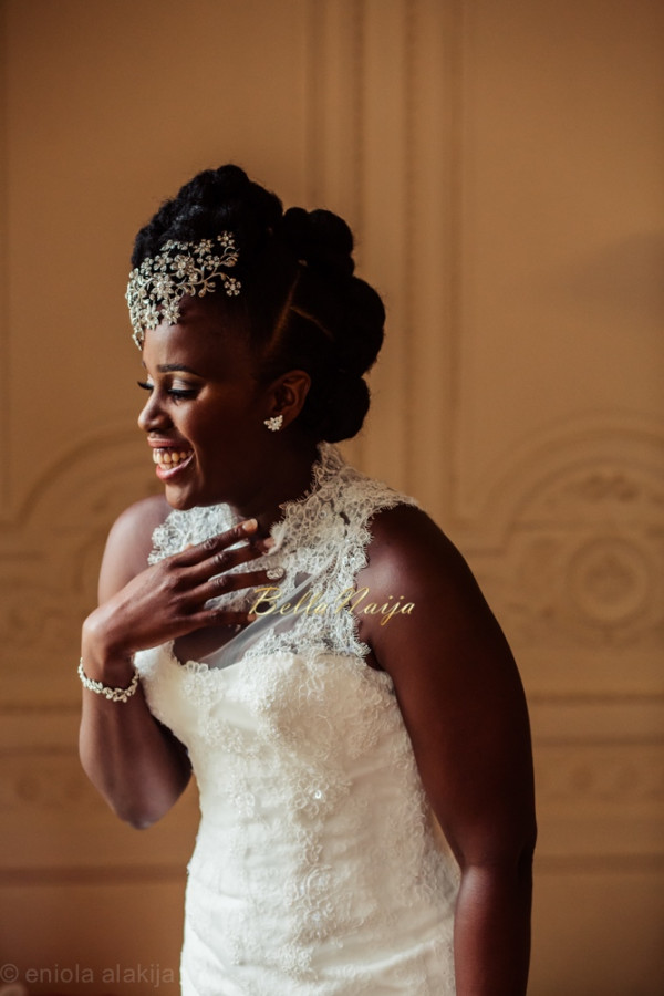 Yetunde & Umar | UK Nigerian Wedding | Eniola Alakija Photography | BellaNaija January 2015 0.ENI_0660-606
