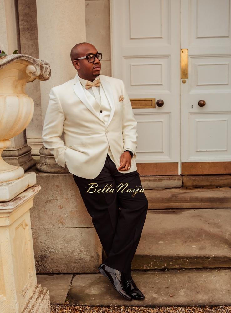 Yetunde & Umar | UK Nigerian Wedding | Eniola Alakija Photography | BellaNaija January 2015 0.ENI_1379-1323