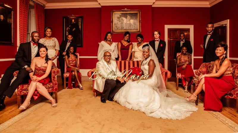 Yetunde & Umar | UK Nigerian Wedding | Eniola Alakija Photography | BellaNaija January 2015 0.ENI_1518-1461