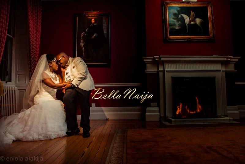 Yetunde & Umar | UK Nigerian Wedding | Eniola Alakija Photography | BellaNaija January 2015 0.ENI_1569-1509gh