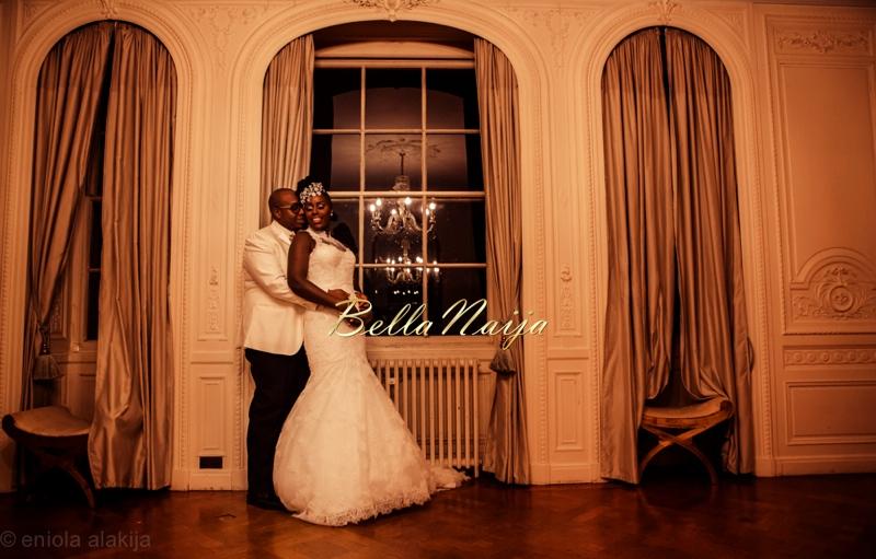 Yetunde & Umar | UK Nigerian Wedding | Eniola Alakija Photography | BellaNaija January 2015 0.ENI_1751-1691