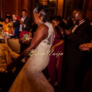 Yetunde & Umar | UK Nigerian Wedding | Eniola Alakija Photography | BellaNaija January 2015 0.ENI_1860-1800