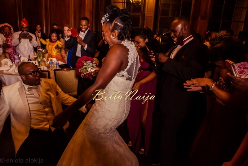 Yetunde & Umar | UK Nigerian Wedding | Eniola Alakija Photography | BellaNaija January 2015 0.ENI_1860-1800