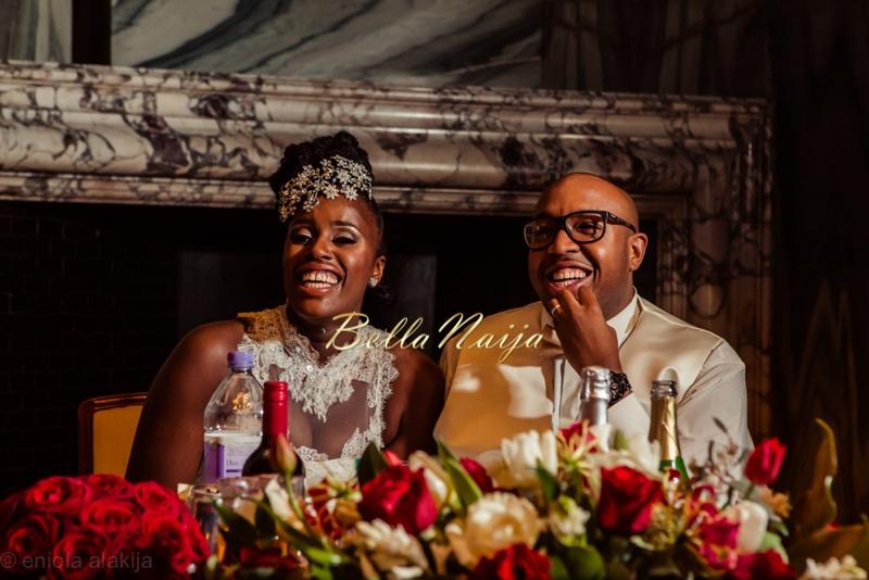 Yetunde & Umar | UK Nigerian Wedding | Eniola Alakija Photography | BellaNaija January 2015 0.ENI_1985-1920