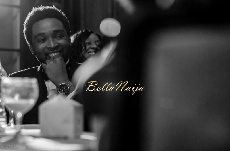 Yetunde & Umar | UK Nigerian Wedding | Eniola Alakija Photography | BellaNaija January 2015 0.ENI_2052-1984