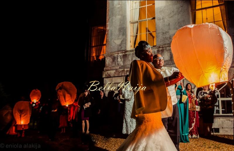 Yetunde & Umar | UK Nigerian Wedding | Eniola Alakija Photography | BellaNaija January 2015 0.ENI_2337-2263hgyh