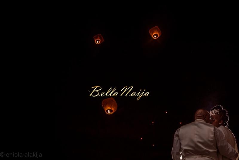 Yetunde & Umar | UK Nigerian Wedding | Eniola Alakija Photography | BellaNaija January 2015 0.ENI_2375-2301hghg