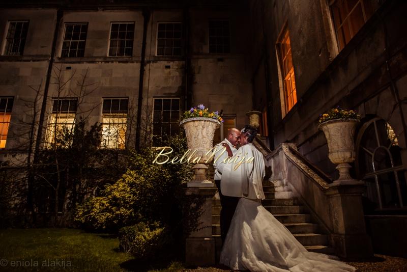 Yetunde & Umar | UK Nigerian Wedding | Eniola Alakija Photography | BellaNaija January 2015 0.ENI_2398-2324