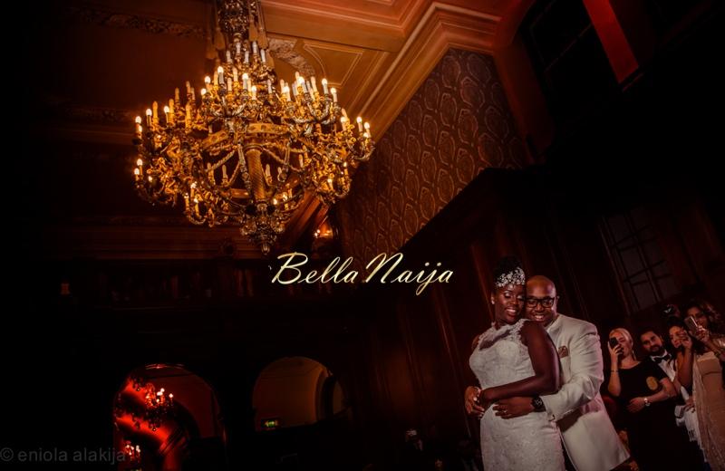 Yetunde & Umar | UK Nigerian Wedding | Eniola Alakija Photography | BellaNaija January 2015 0.ENI_2548-2475