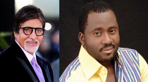 bollywood et nollywood