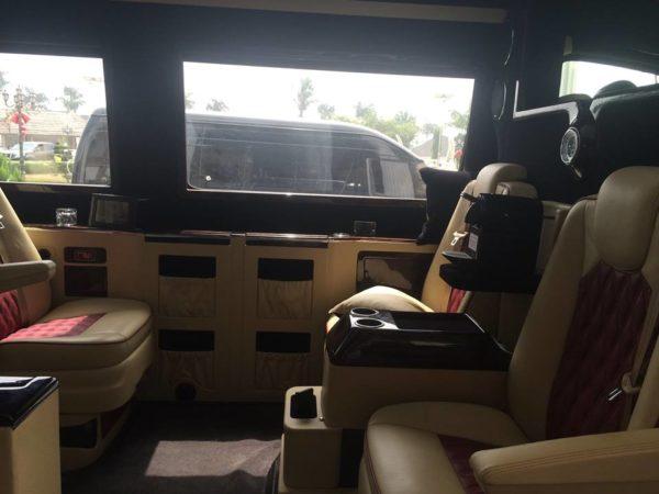 buhari bus 5