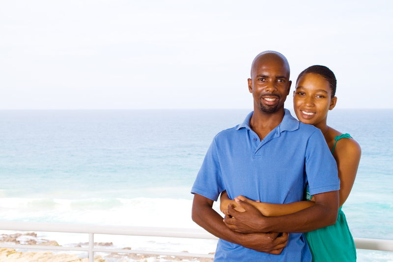 lanai city mature dating site Connect with local hawaii singles & find your perfect match our online dating  site introduces compatible couples for deeply connected relationships.