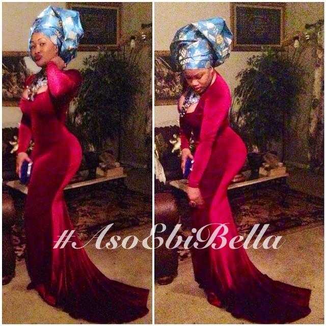 dress by wearer @mina_ous necklace by @prettygyal90