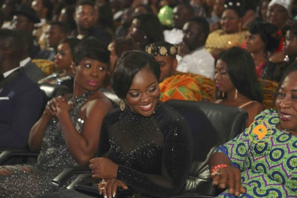 ghana-movie-awards-winners-2
