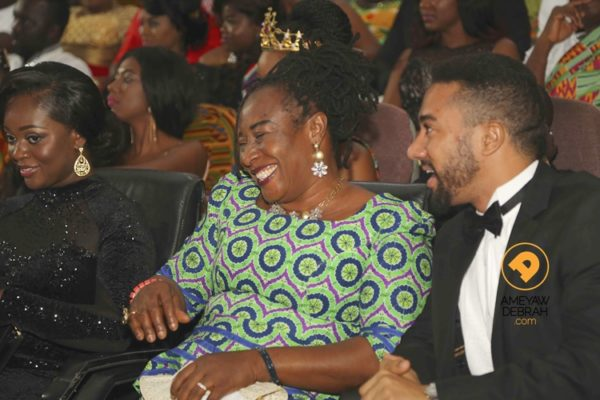 ghana-movie-awards-winners-3
