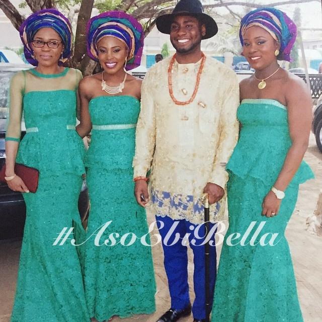 groom @toyo_awe