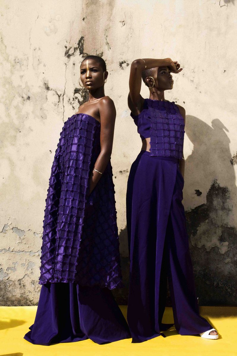 iamISIGO Taboo Collection - Bellanaija - January2015015