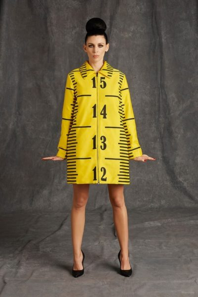 moschino-pre-fall-2015-photos18