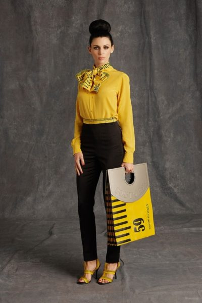 moschino-pre-fall-2015-photos19