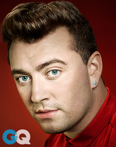sam-smith-gq-magazine-february-2015