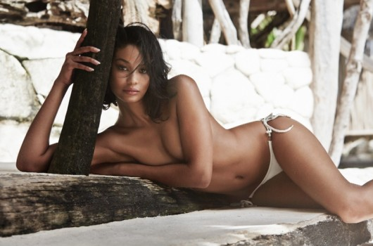 snapshot-chanel-iman-gq-south-africa-fbd6-530x350
