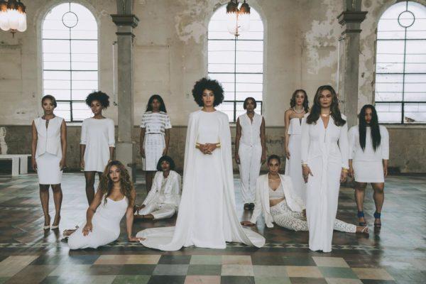 solange-knowles-alan-ferguson-wedding-dress-2