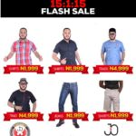 www.jayosbie.com Flash Sales - BellaNaija - Janaury 2014001
