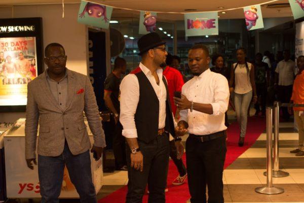 30-Days-In-Atlanta-Ghana-Premiere-February-2015-BellaNaija0002