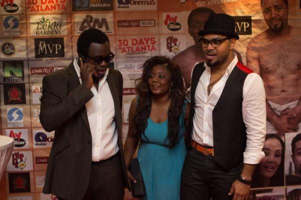 30-Days-In-Atlanta-Ghana-Premiere-February-2015-BellaNaija0009