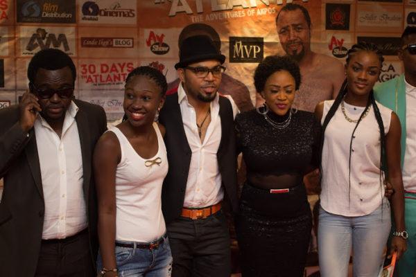 30-Days-In-Atlanta-Ghana-Premiere-February-2015-BellaNaija0010