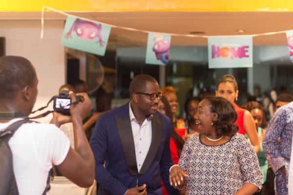 30-Days-In-Atlanta-Ghana-Premiere-February-2015-BellaNaija0017