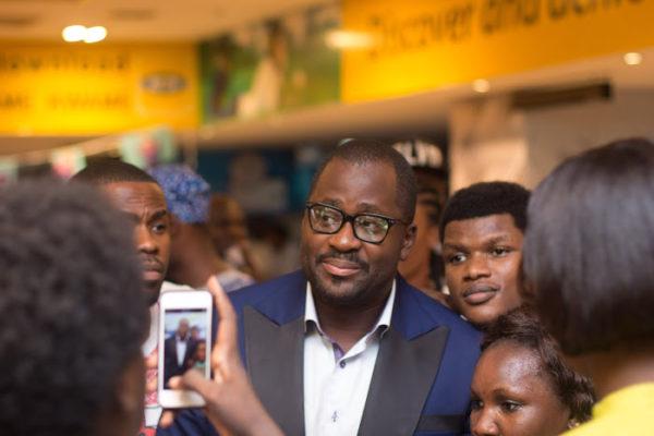 30-Days-In-Atlanta-Ghana-Premiere-February-2015-BellaNaija0019
