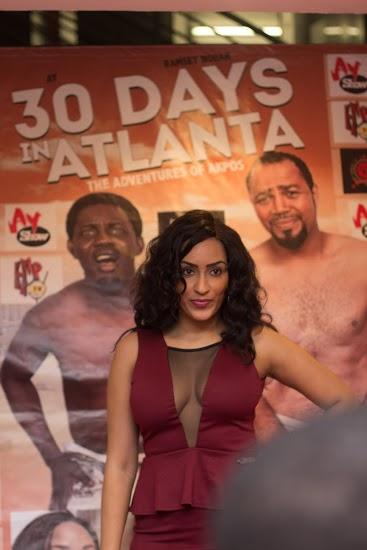 30-Days-In-Atlanta-Ghana-Premiere-February-2015-BellaNaija0021