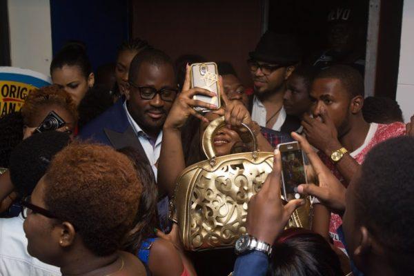30-Days-In-Atlanta-Ghana-Premiere-February-2015-BellaNaija0024