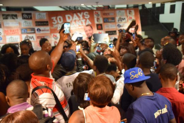30-Days-In-Atlanta-Ghana-Premiere-February-2015-BellaNaija0030