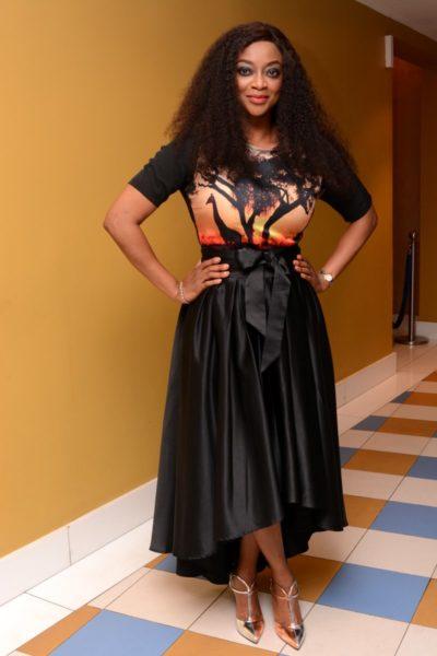 Aisha Ugah