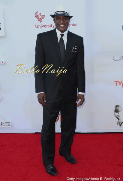 46th=Annual-NAACP-Image-Awards-February-2015-BellaNaija0006